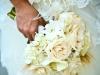 garden-mix-bridal-bouquet