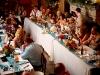 head-table-at-crosley-wedding reception