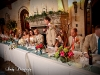 head-table-at-crosley-wedding