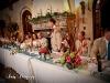 head-table-at-crosley-wedding