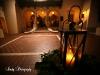lantern-at-crosley-wedding