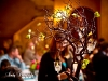 manzanita-branches-for-wedding-centerpieces