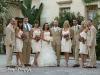 wedding-party-at-crosley