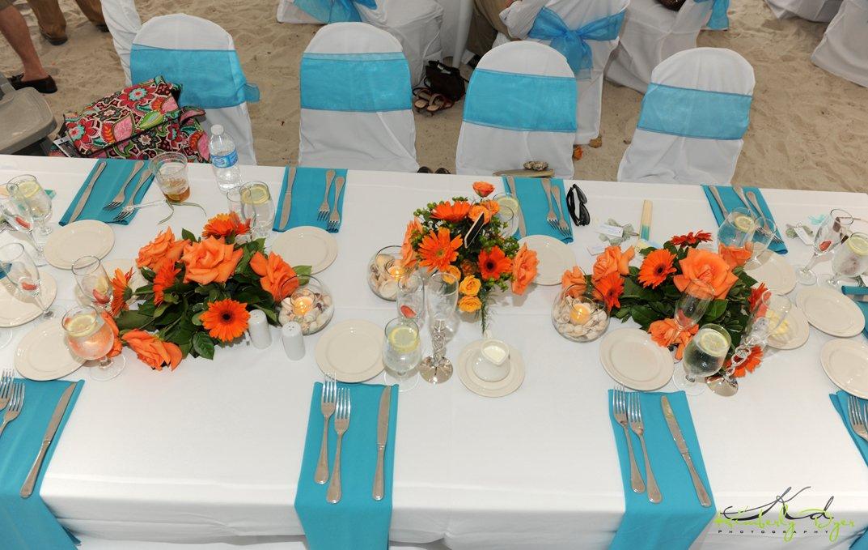 Hilton On Longboat Key Chosen For Destination Wedding Sarasota
