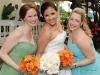 Flowers by Fudgie wedding flowers
