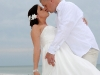 bride-and-groom-white-bq-and-hair-orchids
