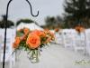 Beach Wedding Longboat Key