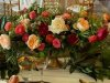 close-up-of-gold-bentley-bowl-with-feating-table-flowers-and-fruit