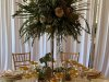 dream-catcher-place-settings-done-by-swanky-w-sprig-of-pavaflora-euc