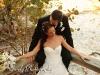 Sarasota Selby Garden wedding