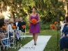 Sarasota Selby Hyatt Wedding Photos