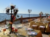 ca-dzan-terrace-with-candelabra