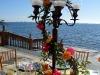 candelabra-on-ringling-cadzan-terrace
