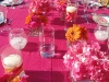 composite-centerpieces-in-hot-pink-and-orange