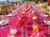 head-table-at-cadzan-terrace-in-hot-pink-and-orange