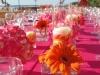 wedding-head-table-at-cadzan