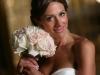 bride-with-rose-bouquet