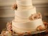 cake-with-sahara-roses