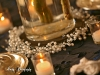 pearl-crystals-garland-and-light-tray-under-cylinder