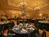 ritz-carlton-guest-tables-with-branches