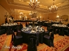 Ritz Carlton Sarasota- guest-tables-with-branches