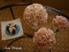 sahara-rose-bouquets