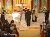 st-barbara-wedding-ceremony
