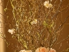 wedding-centerpeice-with-curly-willow-roses-orchids