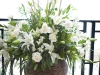 bamboo-floor-vases-with-white-flowers