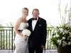 bride-and-father-on-sunset-terrace