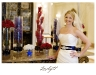 bride-at-ritz-carlton