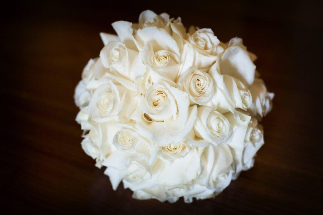 July 4th Wedding at Ritz Members Beach Club | Sarasota ...