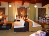 lounge-seating Sarasota Garden Club