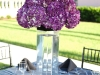 purple-hydrangea-elevated-wedding-centerpiece