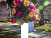 elevated-centerpiece-cylinder-bold-colors
