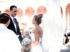 Ringling Museum -wedding