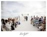 beach-wedding-ritz-carlton