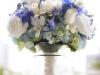 blue-and-white-garden-bouquet