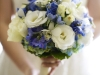 hand-tied-bridal-bouquet