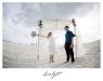 sarasota-ritz-carlton-beach-wedding