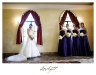 all-white-bridal-and-bridesmaids-bouquets-2