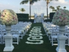 Beautiful Wedding Ceremony Site on Longboat Key