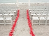 bamboo-arch-with-rose-petal-aisle