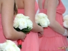 white-roses-bridesmaids-bouquets
