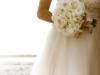 bridal-bouque-garden-mix