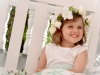 flower-girl-with-rose-orchid-wreath
