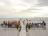 beach-wedding-at-longboat-key-club