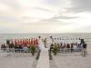 beach-wedding-at-longboat-key-club
