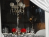 bling-candelabra -with-red-roses