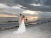 bride-and-groom-beach-wedding